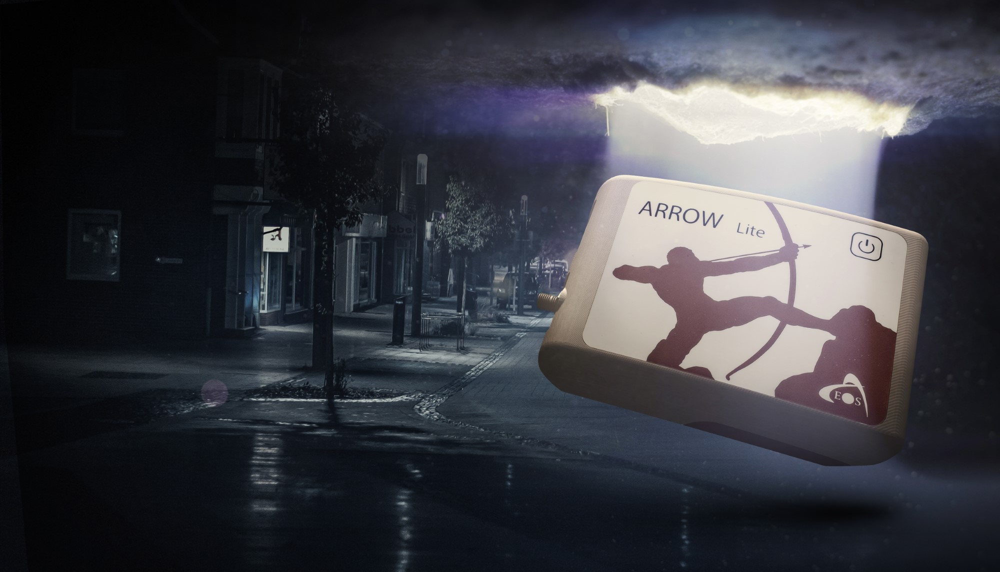 arrow-lite-2019-v2