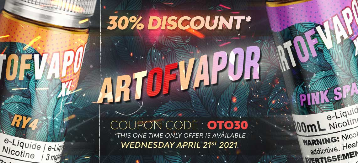 art-of-vapor-30-off-jeancloudvape