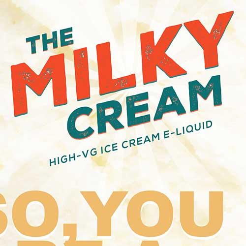 backside-pixels-milky-cream