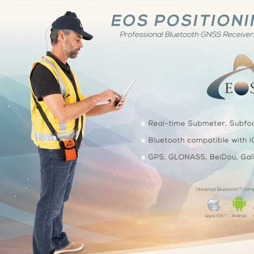 bp-eos-booth-oct-2019