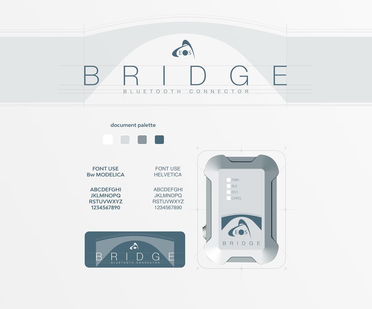 bridge-guidelines