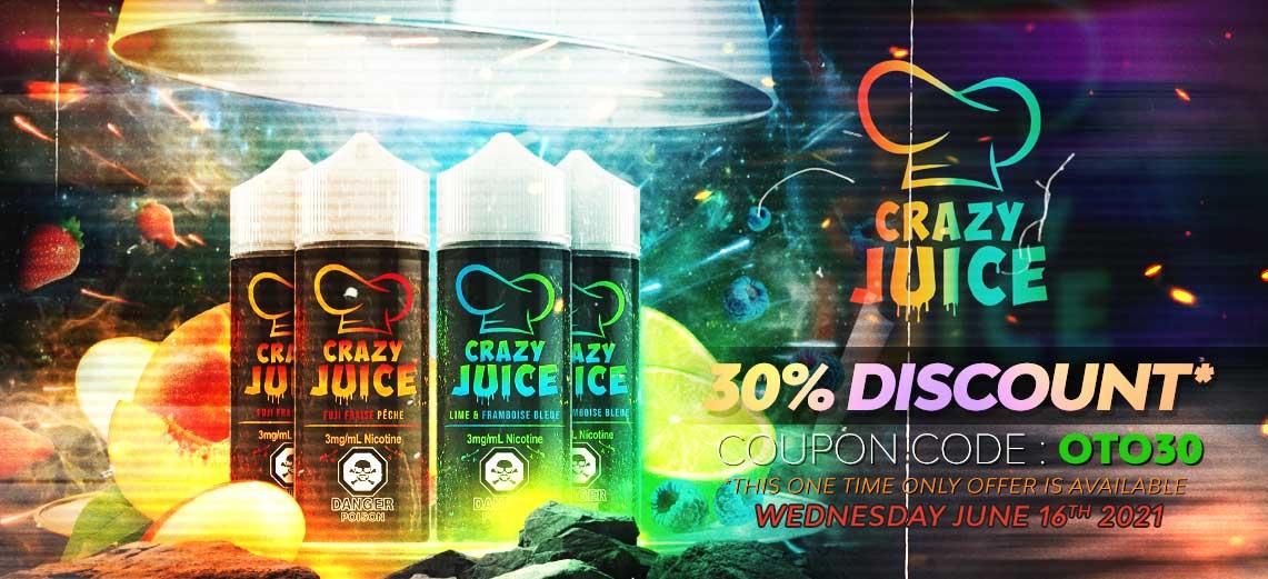 crazy-juice-30-off-jeancloudvape-V2