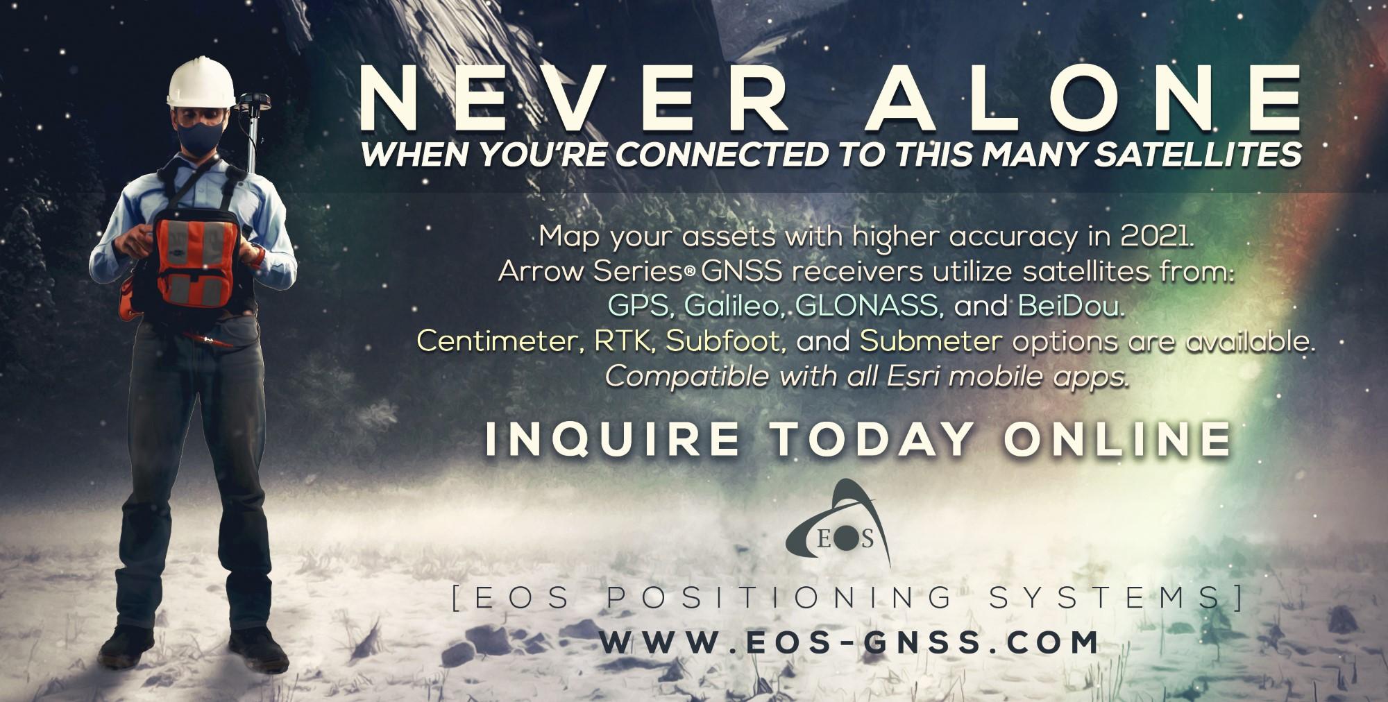eos-never-alone-one-third-v3