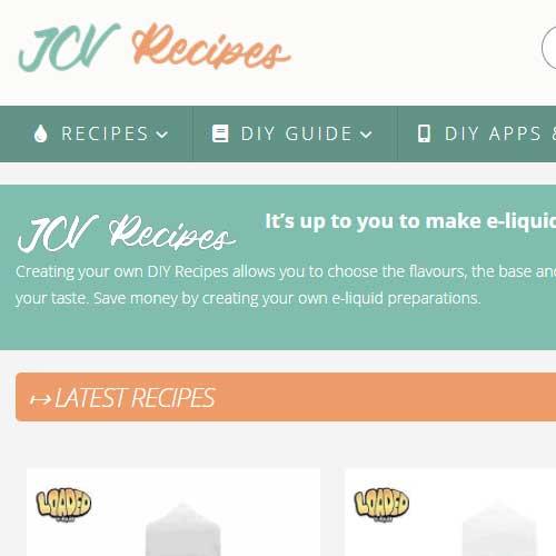 jcv-recipes-site-3