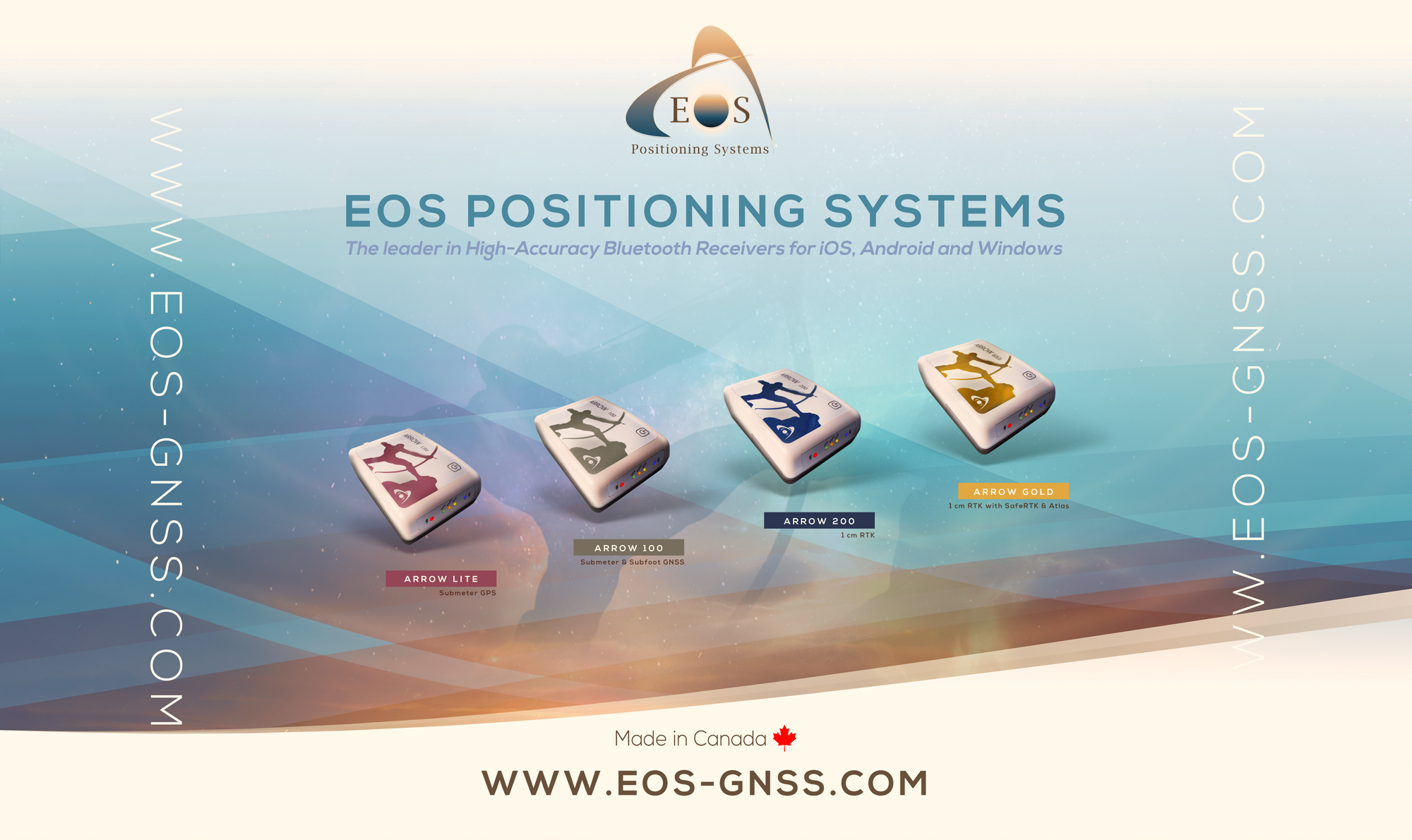 oct-semi-booth-eos
