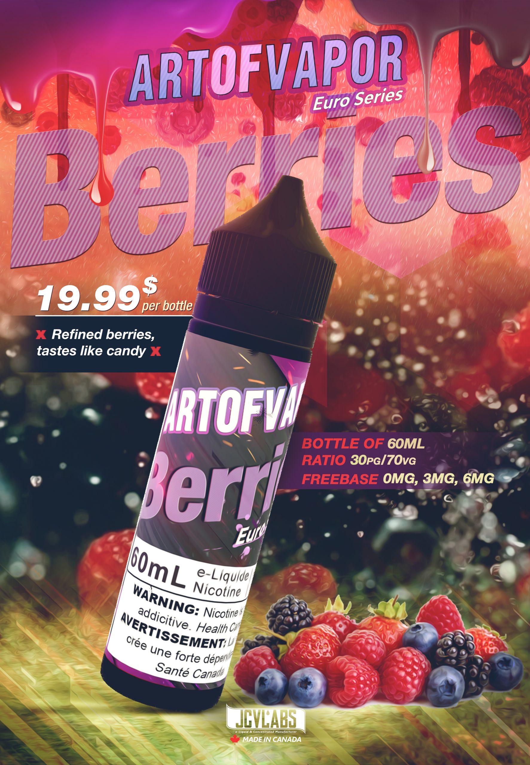 recto-berries-aov