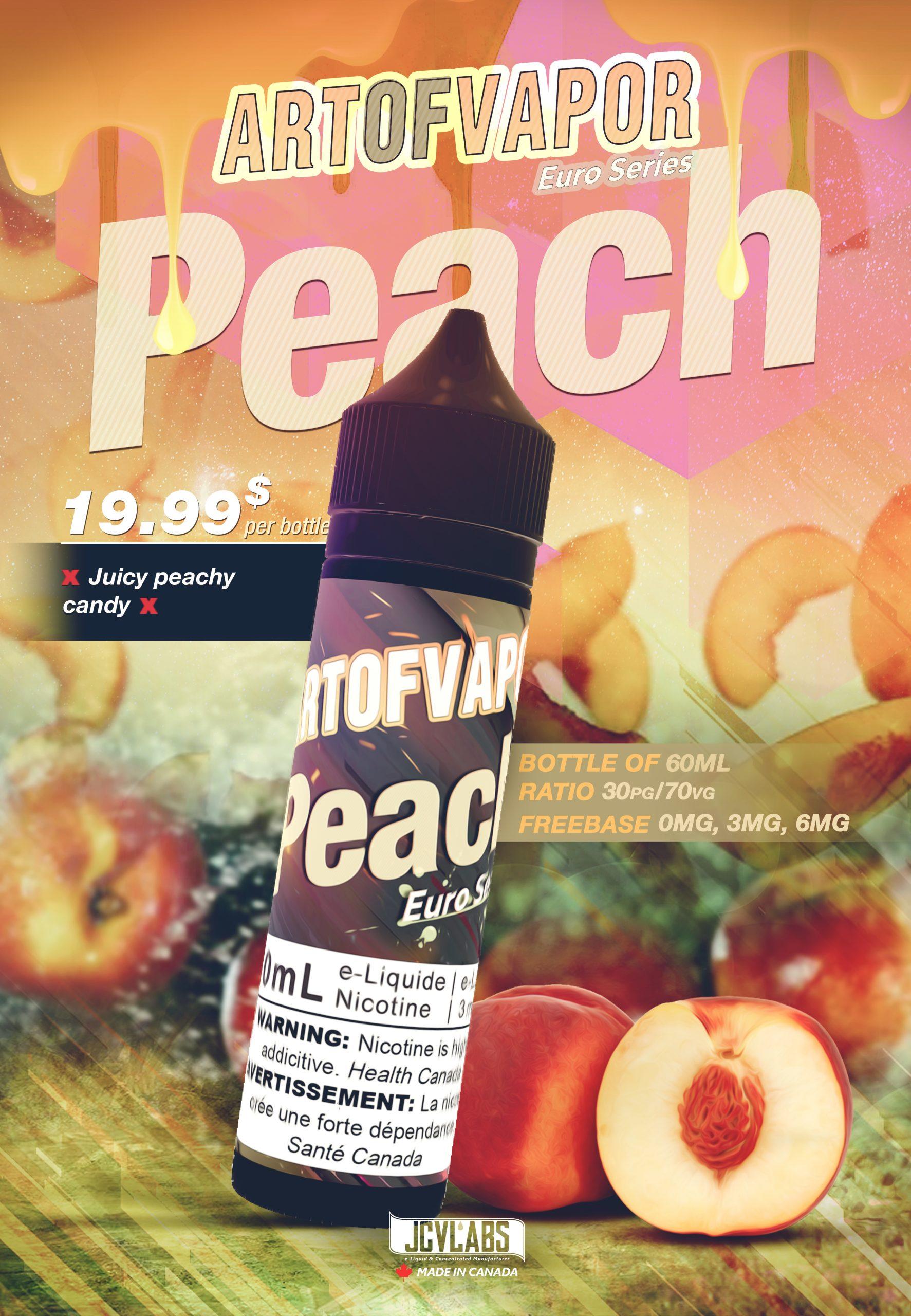 recto-peach-aov