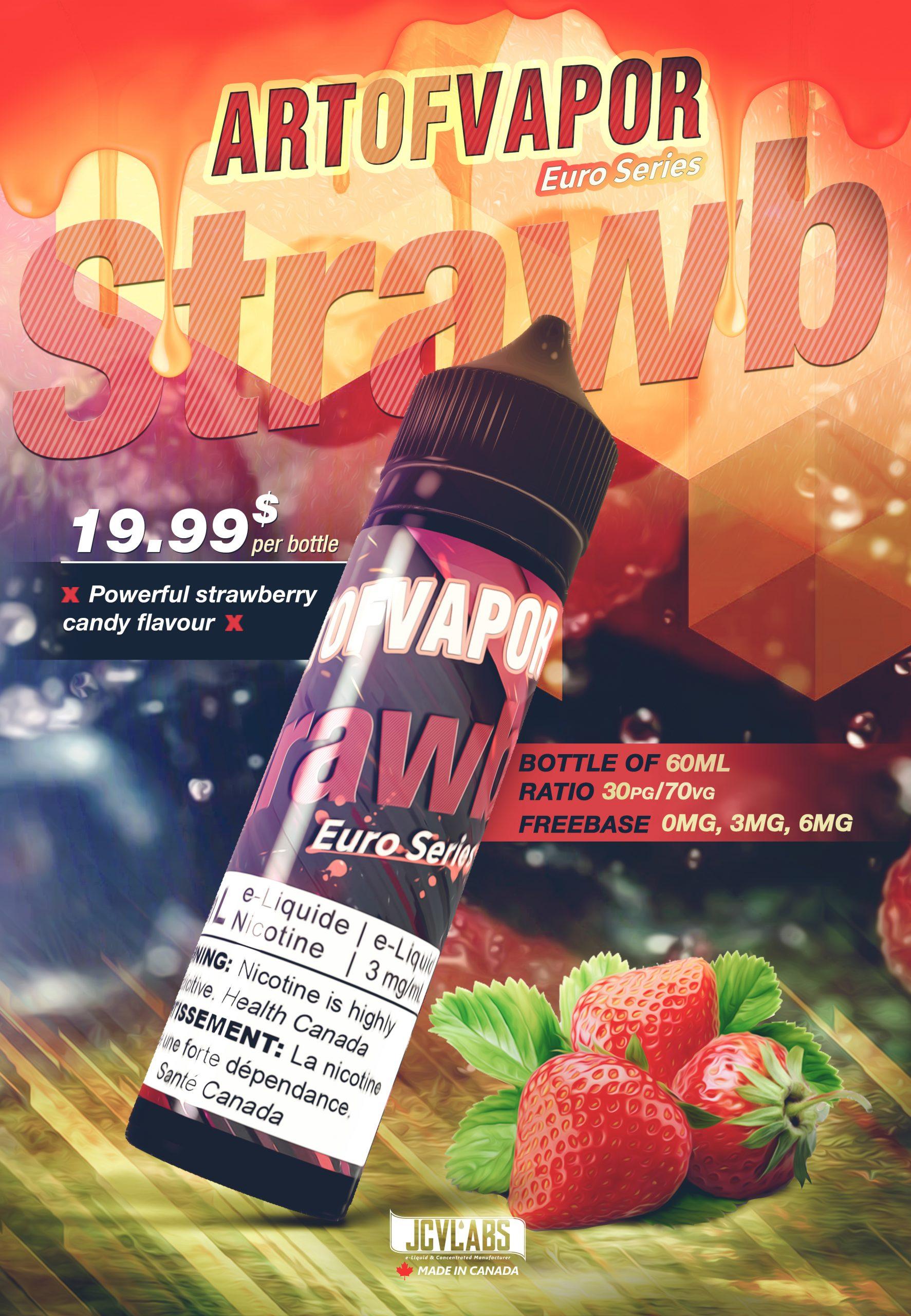 recto-strawb-aov