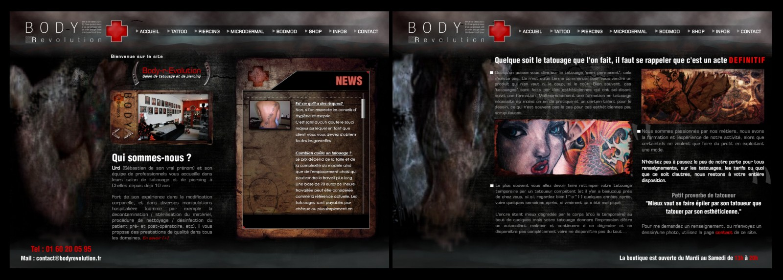 Body_r_evolution_webdesign