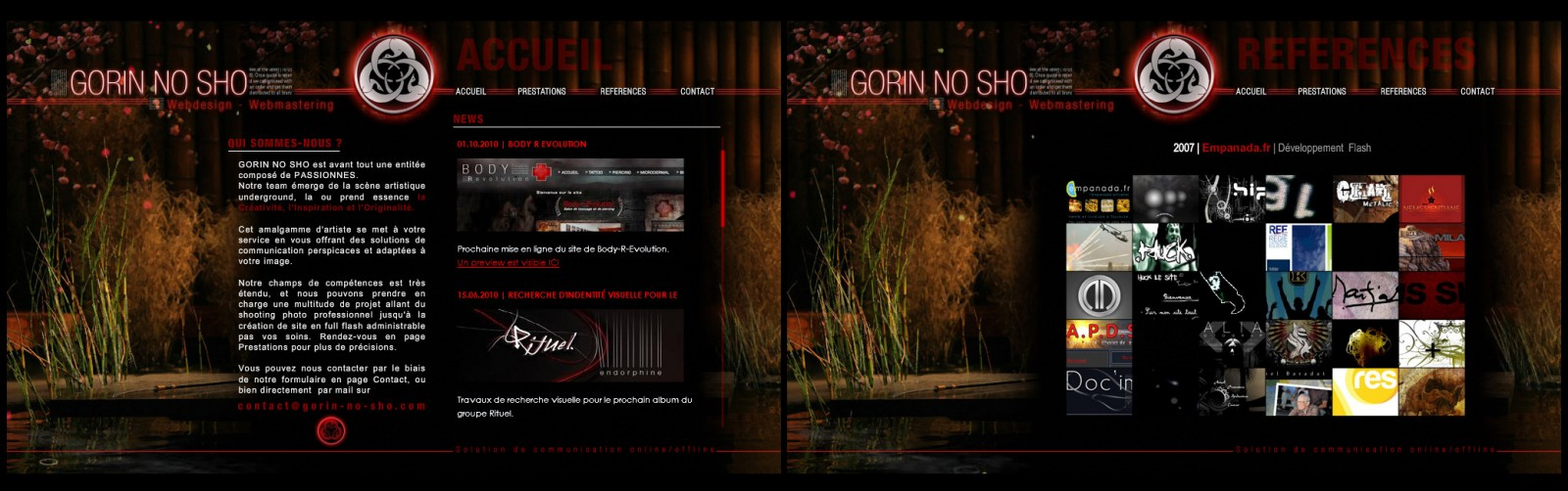 gns_webdesign
